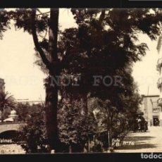 Postales: TARJETA POSTAL ANTIGUA LAS PALMAS FOTO FB N°76 - MUY LINDA VISTA. Lote 186402121