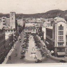 Postales: (42) SANTA CRUZ DE TENERIFE. PLAZA DE LA CANDELARIA. Lote 187387825