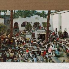 Postales: LAS PALMAS DE GRAN CANARIA. Lote 187454690