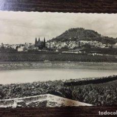 Postales: ARUCAS - VISTA PARCIAL - 217 ED. ARRIBAS. Lote 188728535