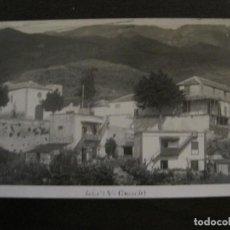 Postales: GÜIMAR-TENERIFE-POSTAL FOTOGRAFICA THOMAS-VER FOTOS-(65.528). Lote 189153285