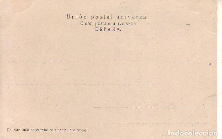 Postales: tenerife santa cruz vista general - Foto 2 - 189236908