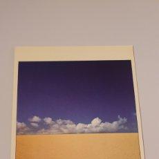 Postales: 56 ISLAS CANARIAS/ FUERTEVENTURA/ SIN CIRCULAR/ 10'5×15/ REF.A31. Lote 191221762