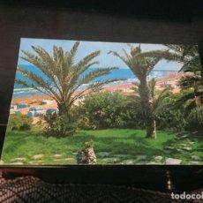 Postales: POSTAL DE GRAN CANARIA - BONITAS VISTAS - LA DE LA FOTO VER TODAS MIS POSTALES. Lote 194012090