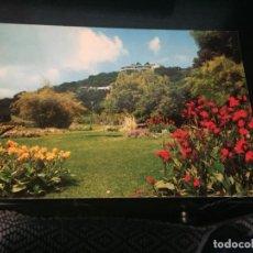 Postales: POSTAL DE GRAN CANARIA - BONITAS VISTAS - LA DE LA FOTO VER TODAS MIS POSTALES. Lote 194012545