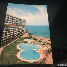 Postales: POSTAL DE GRAN CANARIA- PLAYA DE PATALAVACA - BONITAS VISTAS - LA DE LA FOTO VER TODAS MIS POSTALES. Lote 194012600