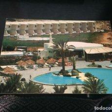 Postales: POSTAL DE GRAN CANARIA- URB. PUERTO RICO - BONITAS VISTAS - LA DE LA FOTO VER TODAS MIS POSTALES. Lote 194012678