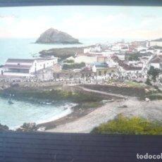 Postales: PUERTO-CRUZ-TENERIFE. Lote 194202283