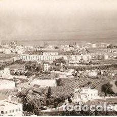 Postales: POSTAL SANTA CRUZ DE TENERIFE. VISTA PANORÁMICA. 73-231. Lote 194711841