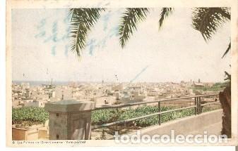 POSTAL LAS PALMAS DE GRAN CANARIA. 73-233 (Postales - España - Canarias Moderna (desde 1940))