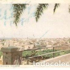 Postales: POSTAL LAS PALMAS DE GRAN CANARIA. 73-233. Lote 194712641