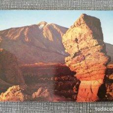 Postales: TENERIFE. . Lote 195094520