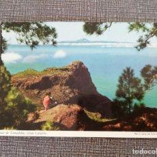 Postales: GRAN CANARIA. Lote 195094715