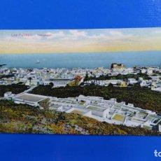 Postales: TARJETA POSTAL LAS PALMAS DE GRAN CANARIA - 12175 VISTA GENERAL. Lote 195170847