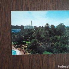 Postales: POSTAL DE ESPAÑA, MASPALOMAS, GRAN CANARIA.. Lote 206299002