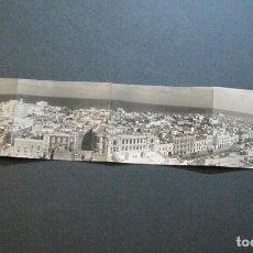 Postales: LAS PALMAS DE GRAN CANARIA-PANORAMICA-ARCHIVO FOTO A.MESA-FOTOGRAFICA-POSTAL ANTIGUA-(72.526). Lote 210694260
