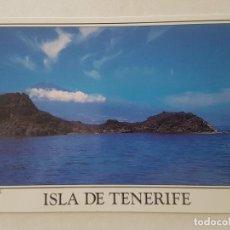 Postales: TENERIFE EL PRIS. Lote 212285758