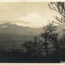 Postais: TENERIFE. EL TEIDE. FOTOGRAFICA. Lote 216832858