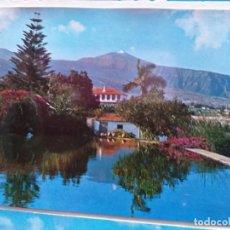 Postales: POSTAL DE CANARIAS. Lote 231365485