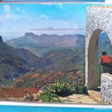 Postales: POSTAL DE CANARIAS. Lote 231365795