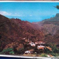 Postales: POSTAL DE CANARIAS. Lote 231366065
