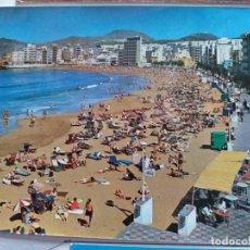 Postales: POSTAL DE CANARIAS. Lote 231366665