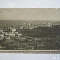 Postales: LAS PALMAS-FOTOGRAFICA-POSTAL ANTIGUA-(76.787). Lote 234560440