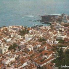 Postales: (17301) TENERIFE. PUERTO DE LA CRUZ ... AÑOS 60. Lote 234756430