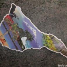 Postales: POSTAL DE TENERIFE. Lote 236139125