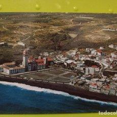 Postales: CANDELARIA ESCRITA. Lote 245490640