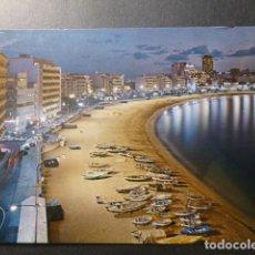 Postales: LAS PALMAS DE GRAN CANARIA. Lote 246092055