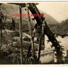 Cartes Postales: TENERIFE / RINCON TIPICO. Lote 253695920