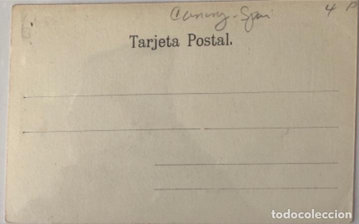Postales: Postal de Tenerife.Islas Canarias - Foto 2 - 254895145