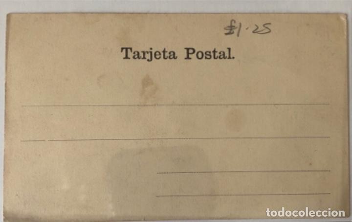 Postales: Postal de Tenerife.Islas Canarias - Foto 2 - 254896660