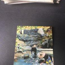 Postales: POSTAL DE GRAN CANARIA - BONITAS VISTAS- LA DE LA FOTO VER TODAS MIS POSTALES. Lote 262687185