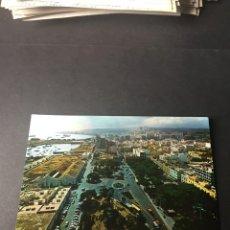 Postales: POSTAL DE SANTA CATALINA - BONITAS VISTAS- LA DE LA FOTO VER TODAS MIS POSTALES. Lote 262687405