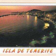 Postales: POSTAL LOS CRISTIANOS. ISLA DE TENERIFE (1997). Lote 262790385