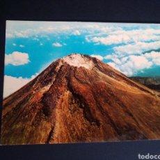 Postales: POSTAL DE TENERIFE. CANARIAS.. Lote 270102933