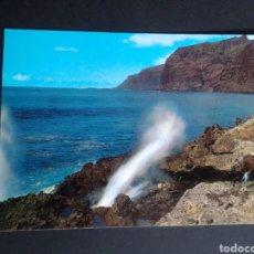 Postales: POSTAL DE TENERIFE. CANARIAS.. Lote 270103598