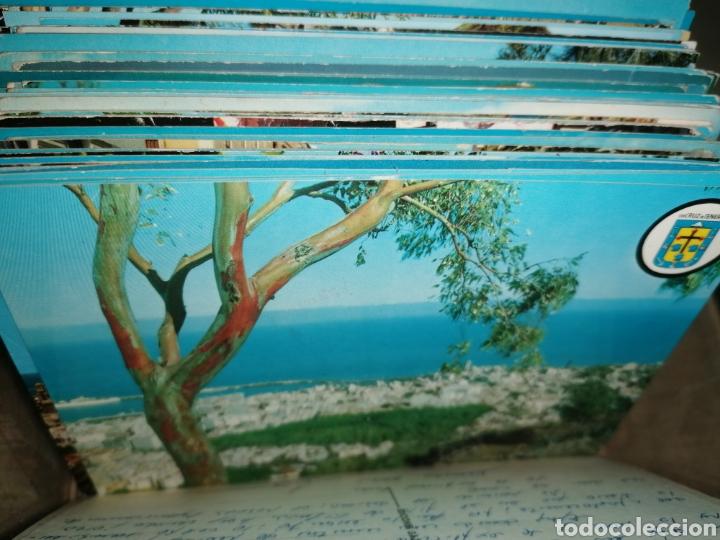Postales: Gran lote de postales de CANARIAS. Años 60 y 70 - Foto 13 - 270157398