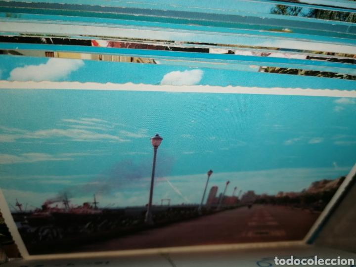 Postales: Gran lote de postales de CANARIAS. Años 60 y 70 - Foto 22 - 270157398