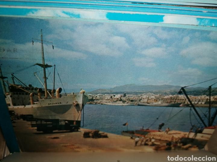 Postales: Gran lote de postales de CANARIAS. Años 60 y 70 - Foto 51 - 270157398