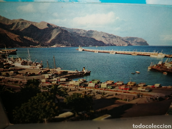 Postales: Gran lote de postales de CANARIAS. Años 60 y 70 - Foto 52 - 270157398