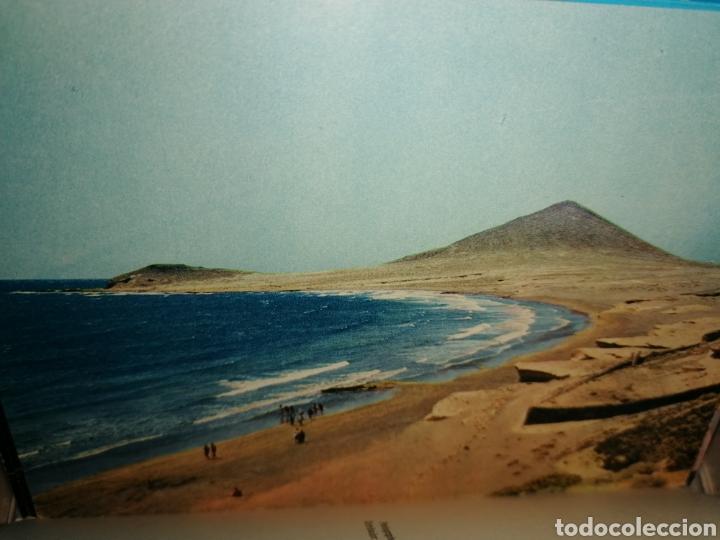 Postales: Gran lote de postales de CANARIAS. Años 60 y 70 - Foto 53 - 270157398