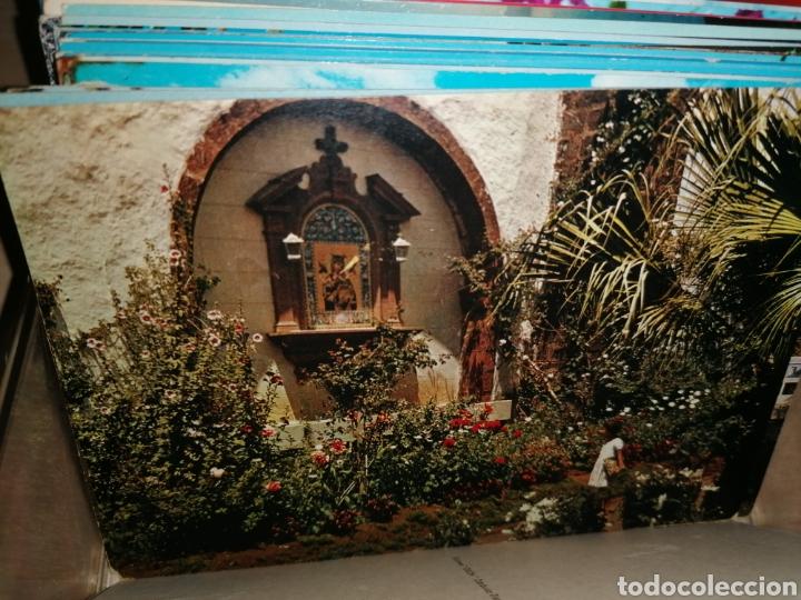Postales: Gran lote de postales de CANARIAS. Años 60 y 70 - Foto 63 - 270157398