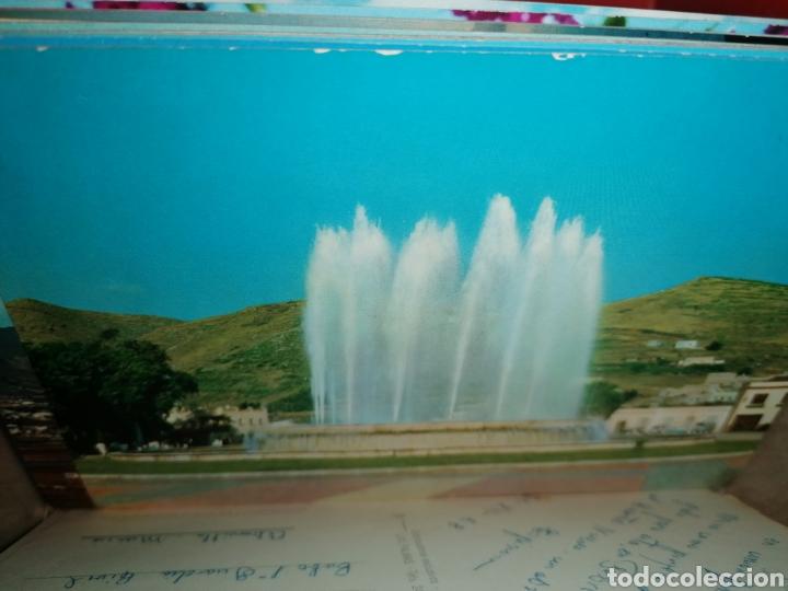 Postales: Gran lote de postales de CANARIAS. Años 60 y 70 - Foto 89 - 270157398