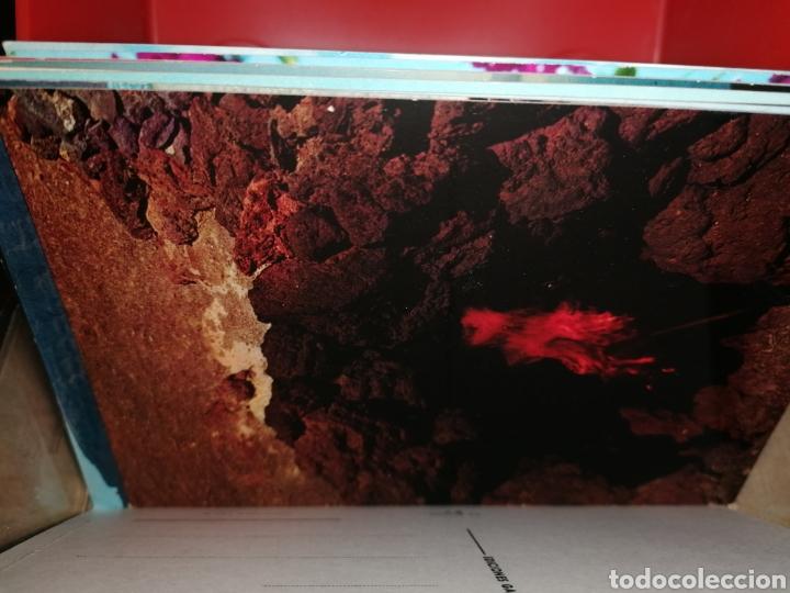 Postales: Gran lote de postales de CANARIAS. Años 60 y 70 - Foto 94 - 270157398