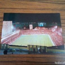 Cartes Postales: POSTAL CAMPO FUTBOL ESTADIO INSULAR ,LAS PALMAS. Lote 271111098