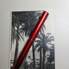 Postais: SANTA CRUZ PALMA. CANARIAS. POSTAL FOTOGRAFICA. FTO J. HERRERA. SIN CIRCULAR, S/C. Lote 273057458