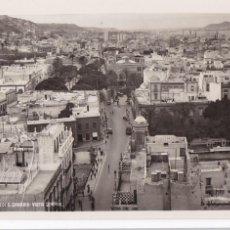 Postais: LAS PALMAS DE G. CANARIA VISTA GENERAL. ED. FOTO BAENA. FOTOGRAFICA. SIN CIRCULAR. Lote 275312263